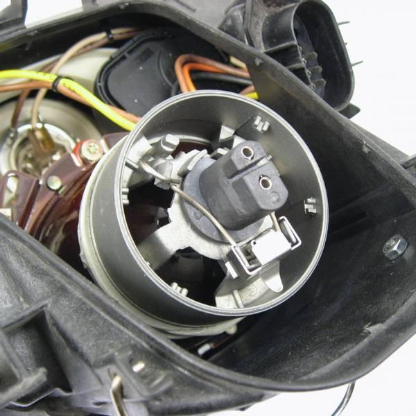 Porsche 993 bulb holder repair kit
