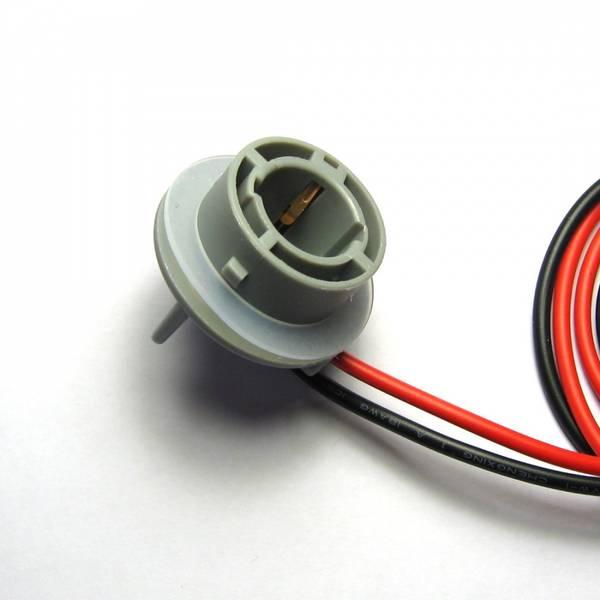 BA15S/1156 bulb holder